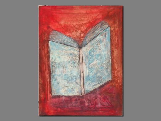 Le Livre n°1